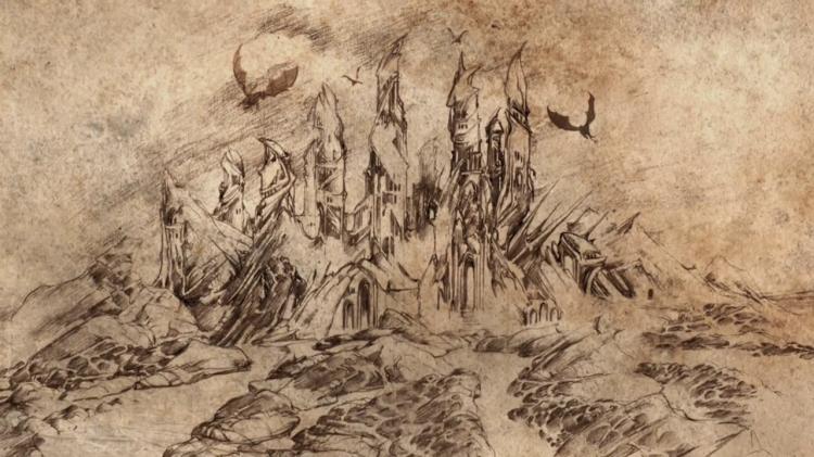 Old_Valyria,_City_of_Wonders
