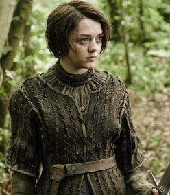 Arya_season3