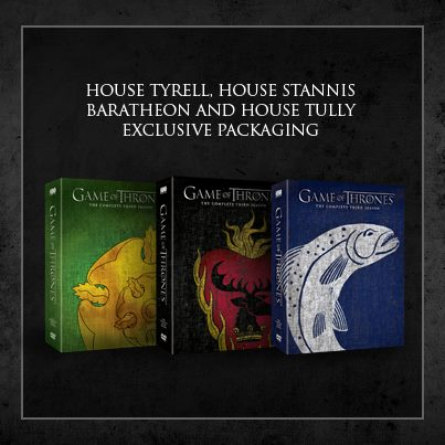 houses-2-game-of-thrones-box-set