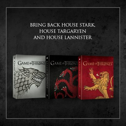 houses-game-of-thrones-box-set