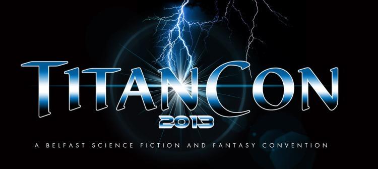 titancon_2013