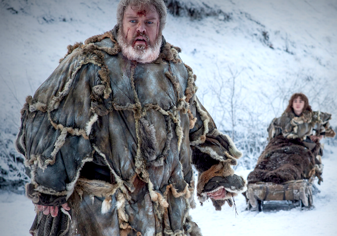 Game-of-Thrones-Season-4-Episode-10-Hodor