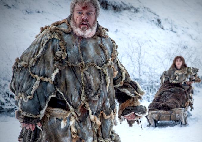 Game-of-Thrones-Season-4-Episode-10-Hodor