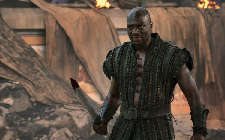 Adewale-Akinnuoye-Agbaje-Malko-Game-Of-Thrones-Casting-