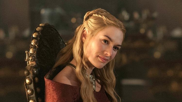 Cersei-Lannister-game-of-thrones-Flashback-Season-5-