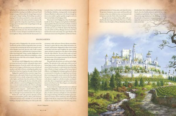 highgarden-house-tyrell-the-world-of-ice-and-fire-agot-guid