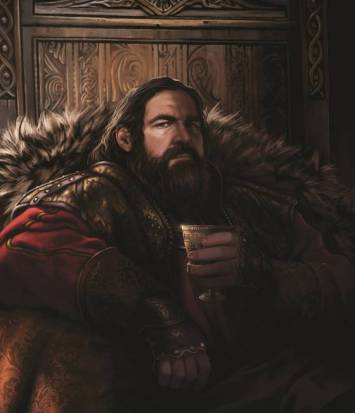 robert-baratheon-the-world-of-iceand-fire