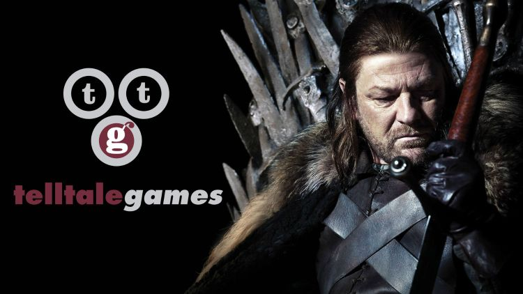 telltale-games-game-of-thrones-game