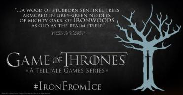 telltale-games-iron-from-ice-agot-guide-2