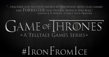 telltale-games-iron-from-ice-agot-guide