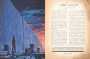 the-wall-and-beyond-the-nights-watch-the-world-of-ice-and-fire-agot-guide