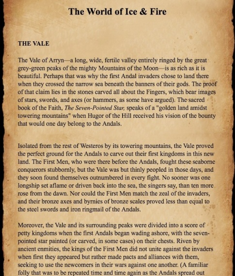 The-World-Of-ice-and-fire-book-sample-game-of-thrones