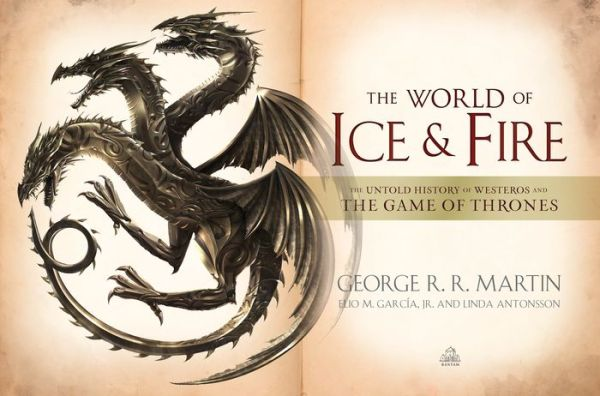 the-world-of-ice-and-fire-sample-agot-guide