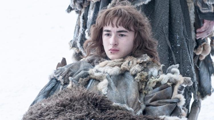 Bran-Stark-Season-4-bran-stark-37192630-1920-1080