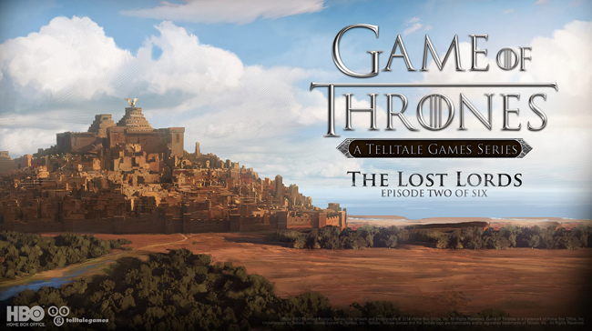 Game_Of_Thrones_Telltale_Games_Episode_2_The_Lost_Lords